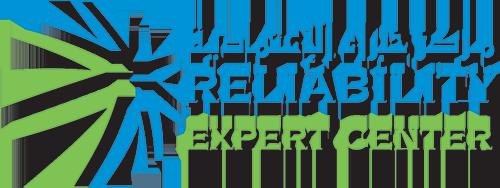 Reliability Expert Center