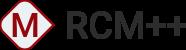 RCM++Logo