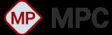 new-mpc-logo